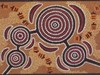 Aboriginal Art in Oudebildtzijl